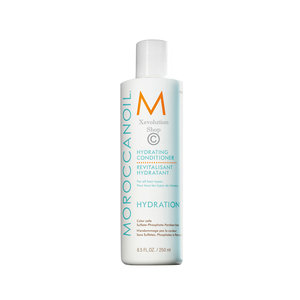 Moroccanoil Hydrating Conditioner, 250ml