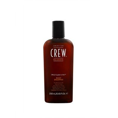 American Crew Daily Shampoo, 1000 ml