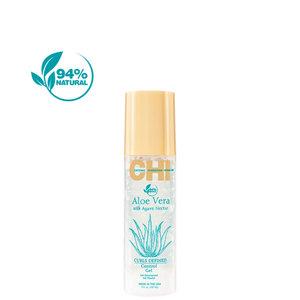 CHI Aloe Vera Agave Nectar Control Gel, 147ml