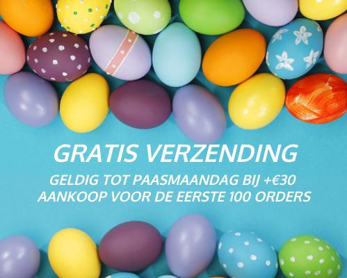 Biggest Online Store In Belgium banner 1