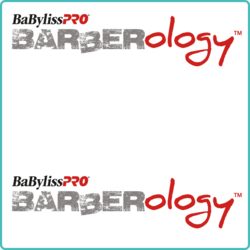 BABYLISS PRO FOR ARTISTS