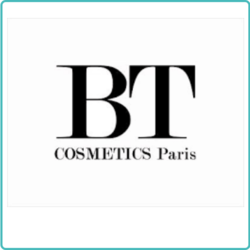 BT Cosmetics
