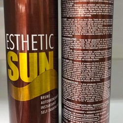 Esthetic Sun