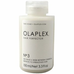 Olaplex Hair Perfector No. 3, 100ml
