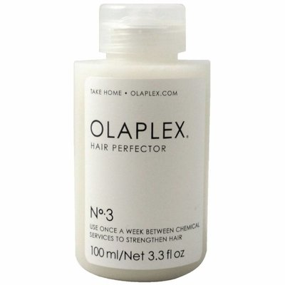 Olaplex Hair Perfector No. 3, 100ml - Copy