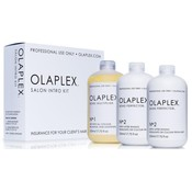 Olaplex Salon Intro Kit No.1 (1x525ml) + No.2 (2x525ml)