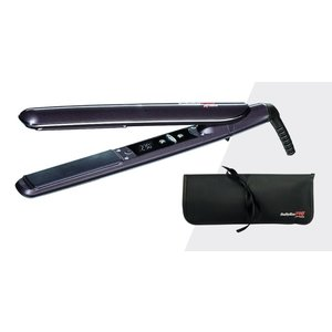 BaByliss Pro Keratin Luster DigiStyle Straightener