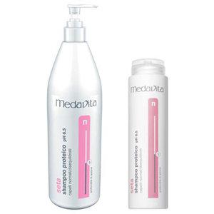 Medavita Shampoo CETA 1000ml