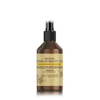 artisan oil elixer, 150ml