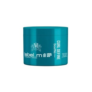 Label.M Souffle, 120ml
