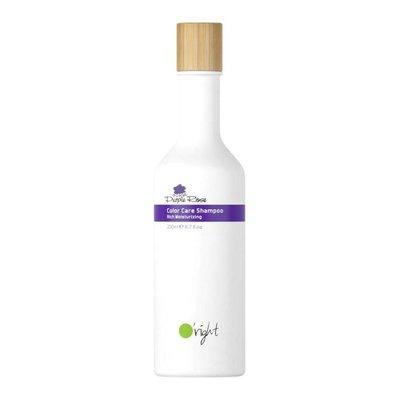 O´Right Purple Rose Shampoo, 250 ml