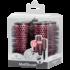 Olivia Garden MultiBrush Brush Set kit 46mm Size: L