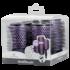 Olivia Garden MultiBrush Borstel Set kit 66mm Size: XXL
