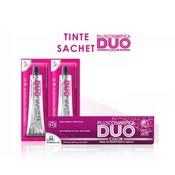 BMT DUO Professional Kératine Couleur 2 x 35 ml