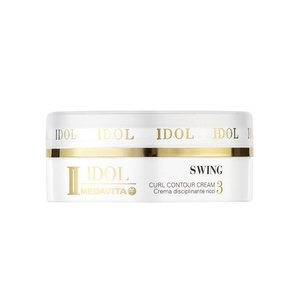 Medavita Idol Swing Curl Contour Cream , 150ml