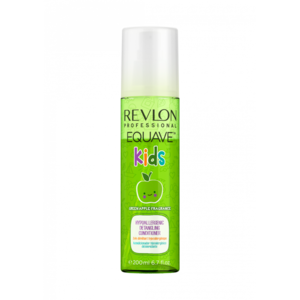 Revlon Equave Apple Children's Conditioner