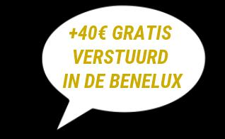 Biggest Online Store In Belgium banner 3