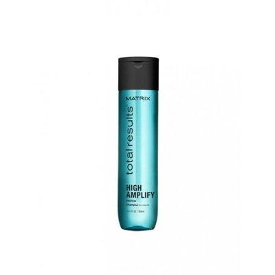 Matrix High Amplify Shampoo 300ml