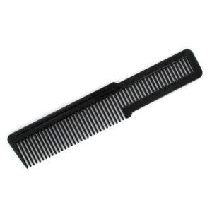 Wahl Hair clipper Small