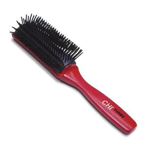 CHI 9 Row Styling Brush - CB14