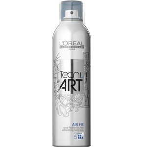 L'Oreal Tecni Art Air Fix, 250ml