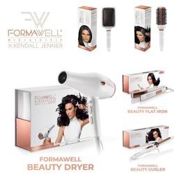 Formawell