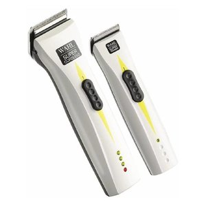 Wahl Hair clipper and trimmer, Combi pack Cordless