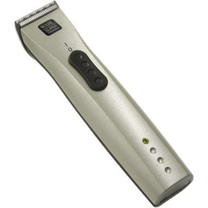 Wahl Super Trimmer Champagne 1592