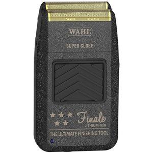 Wahl Final Shaver 5-Star