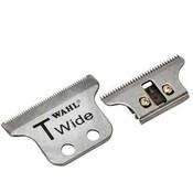 Wahl Detailer Cutting knife T-Wide 38mm