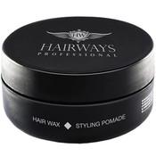 Hairways  Wax Styling Pomade, 50 ml