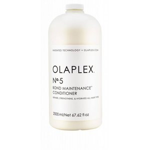 Olaplex No. 5 Bond Maintenance  Conditioner 2000ml