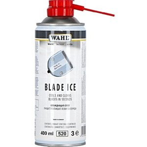 Wahl/Moser Ice Blade