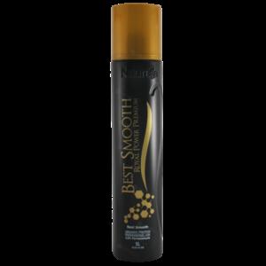 Naturelle Cosmetics Royal Power Premium Best Smooth, 1000ml