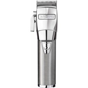 BaByliss Pro Cordless Hair Clipper FX8700E Pro Artists