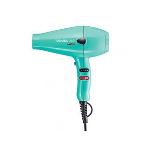 STHAUER Hair dryer Tornado 280T Azzuro