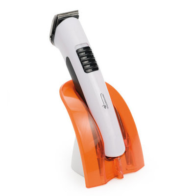 STHAUER Aladino Rechargeable trimmer