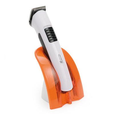 XANITALIA Aladino Rechargeable trimmer