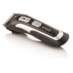 STHAUER Hair clipper Ergo Cut Li-Pro Cordless