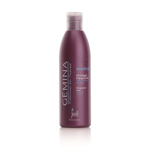 GEMINA Milk Proteine Shampoo, 300ml