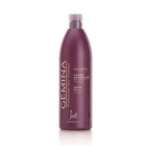 GEMINA Wheat Protein Shampoo, 1000ml