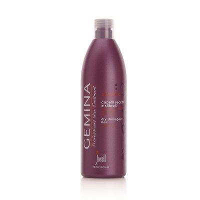 GEMINA Jojoba Oil Shampoo, 1000ml