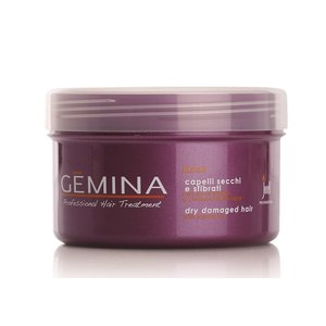 GEMINA Jojoba Oil Mask, 500 ml