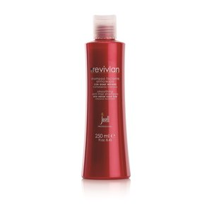 REVIVLAN Smoothing Anti-Frizz Shampoo, 250ml