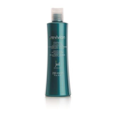 REVIVLAN Anti-Breakage Shampoo, 250 ml
