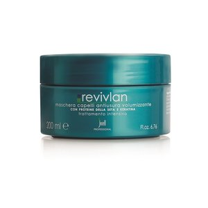 REVIVLAN Anti-Breakage Mask, 200ml