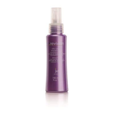 REVIVLAN Curl-Control Serum, 100ml
