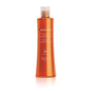 REVIVLAN Sun Protection Shampoo, 250 ml