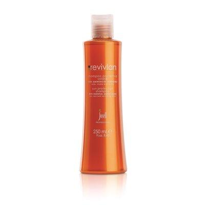 REVIVLAN Sun Protection Shampoo, 250 ml