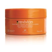 REVIVLAN Sun Protection Mask, 200 ml